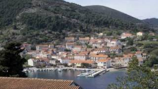 Croatia, South Dalmatia - Vacation In South Dalmatian Riviera