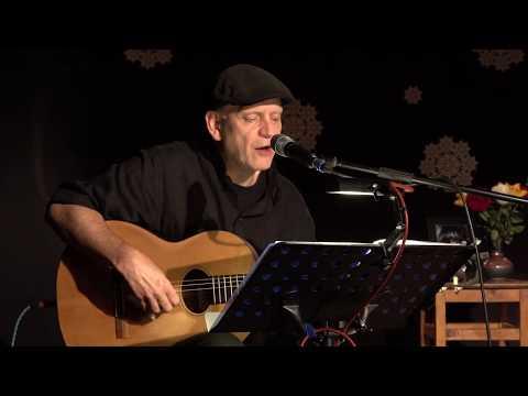 Zur Nacht (Ночью) Lieder Und Gedichte Nach Nika Turbina