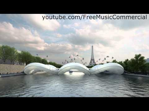 «CJCity - Город СиДжеев» - создание музыки на компьютере