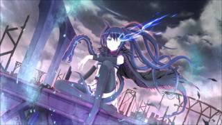 Nightcore - Let It Rock