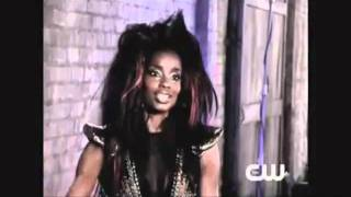 America's Next Top Model Cycle 15 - Episode 5 Preview