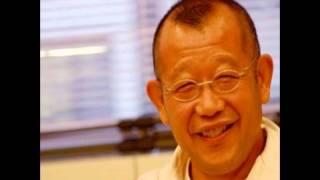 ドラマ半沢直樹 湯浅社長役で好演した笑福亭鶴瓶の息子、駿河太郎の演技...