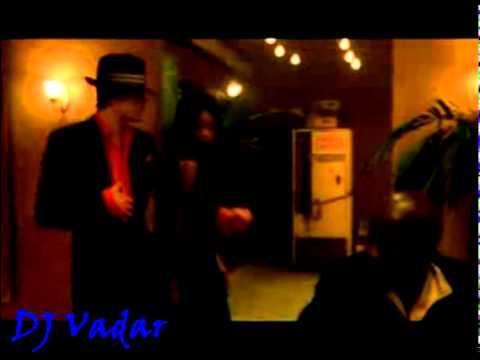 Chris Brown Ft. Michael Jackson and P. Diddy - I Love You (DJ Vadar Remix)