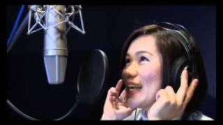Satu Malaysia - AMP All Stars (2010)