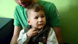 cochlear implant (egemen)