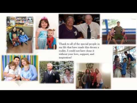 nurse-pinning-ceremony-may-2016---thank-you-presentation