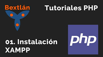 Tutoriales PHP