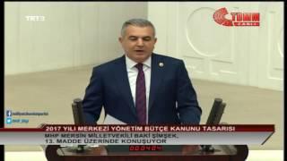 Türkiye Dünyanın En Pahalı Akaryatıkını Kullanıyor
