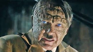 Iron Sky 2: The Coming Race | official trailer (2018)