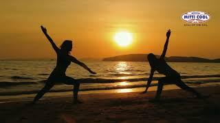 International Yoga Day 2020 | Mitticool | international yoga day 2021 theme