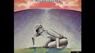 Automat - Droid (1978)