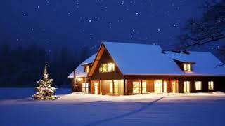 артур руденко падал белый снег