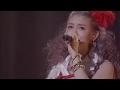 Berryz工房「なんちゅう恋をやってるぅ YOU KNOW?」 (MV)