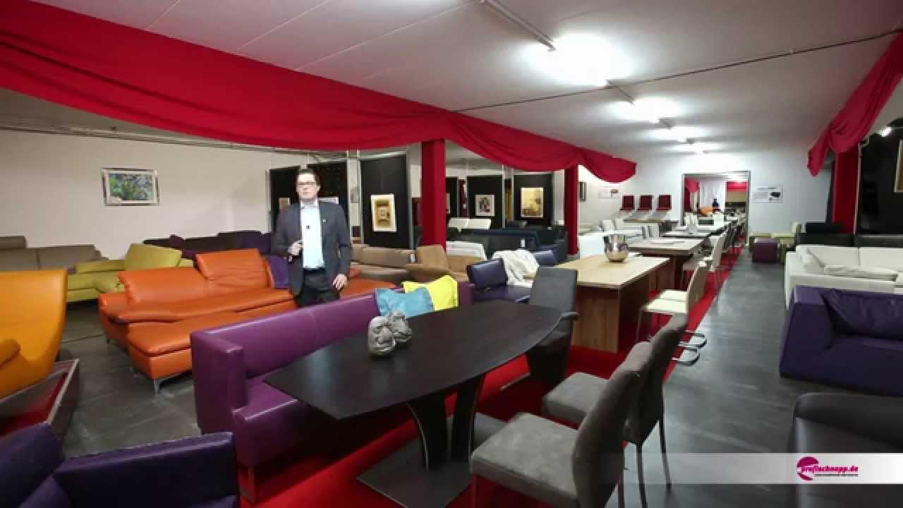 Profischnapp.de - Luxus Schnäppchen und günstige Möbel im Outlet ...