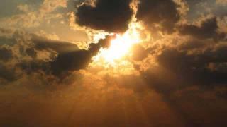 尾崎豊のシングル「太陽の破片」をカバーしました。 オケ制作&Vo.&E.G...