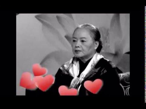 GỬI MẸ   Thơ Lưu Quang Vũ   Trịnh Thu Hương diễn ngâm