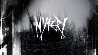 Myteri / Procrastinate Split Album Trailer