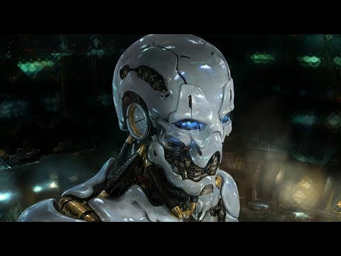 Sci-Fi Movies 2020 - Best Free Science Fiction Sci-Fi Movies Full Length English No Ads from YouTube · Duration:  1 hour 32 minutes 31 seconds