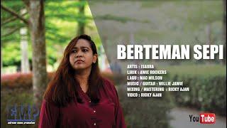 BERTEMAN SEPI - ISAURA (Official Video)