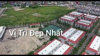 Sắp Mở Bán Hoàng Huy An Đồng ( pruksa town ). Lh: 0904.009.399