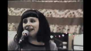 Waxahatchee - Under A Rock