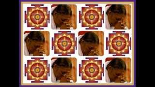 Download Video Sri Guru Gita (Amma) MP3 3GP MP4
