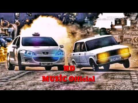 🔺Pizdeç Azeri Bass Music 2019🔻 Full Remix Bass Bomba Mahnı