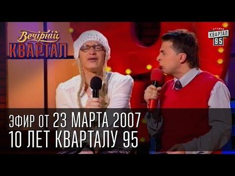 Катя Пушкарева