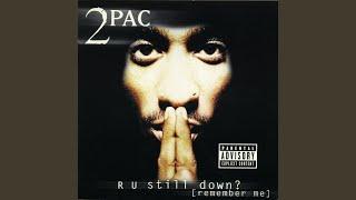 Скачать R U Still Down Remember Me