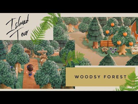 woodsy-mt-birkenhübel-island-tour-•-mailand