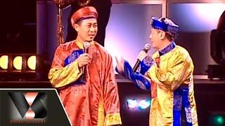 Ca Nhạc Hài: Vợ Ơi Là Vợ - Vân Sơn, Bảo Liêm, Lê Huỳnh [Vân Sơn 27 - Vân Sơn In Little Saigon]