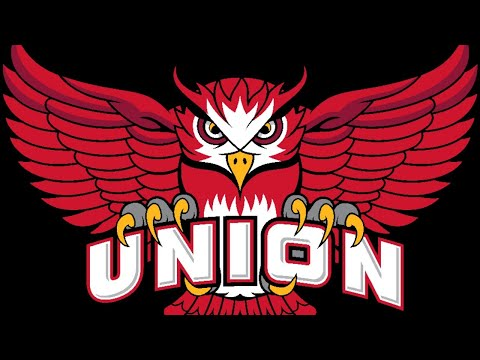 Union County College Women's Soccer vs. RCSJ-Gloucester 4/27/21