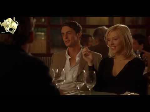 Scarlett Johansson Smoking 11