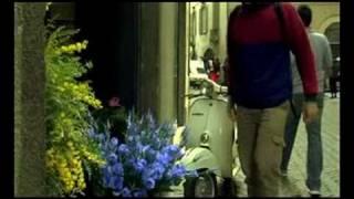 ENJOY THE SILENCE - Oki Doki Film