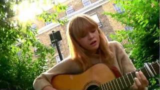 Lucy Rose -
