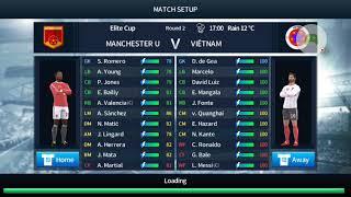 Dream League Soccer 2018 - 2018-10-19