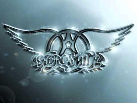 Aerosmith- St. John