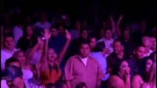 Repeat youtube video Larry Hernandez - Puros Toques En Vivo