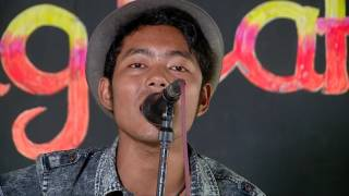 Myanmar Idol Auditions 2017 Episode 5 Part 6