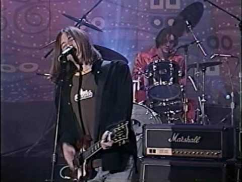 Into Your Arms -Lemonheads - 1993