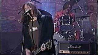 Into Your Arms -  Lemonheads - 1993