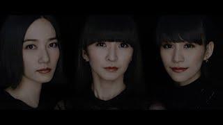 チャンネル登録:https://goo.gl/U4Waal Perfumeが出演するタリーズの新...
