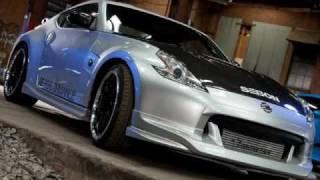 autos de rapido y furioso 5