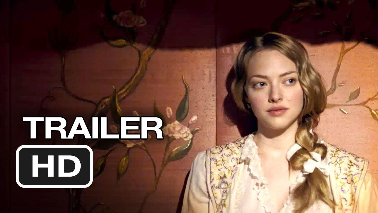 Download Les Misérables THEATRICAL TRAILER (2012) - Anne Hathaway, Hugh Jackman Movie HD