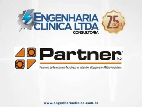 CMMS - Engenharia Clínica & Engenharia Hospitalar