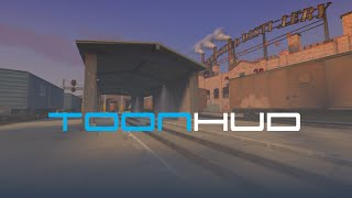 UPDATED_ToonHUD - My Configuration [TF2 HUDs]