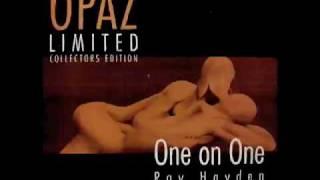Opaz - One On One