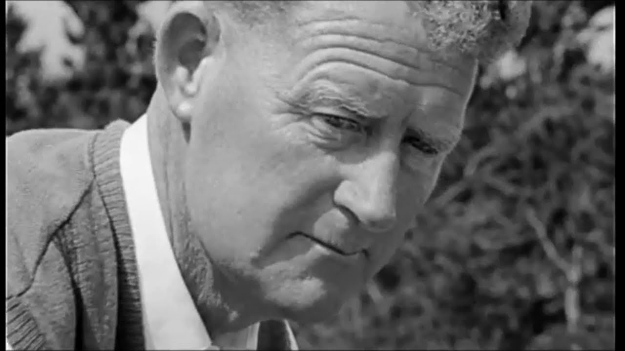 Download The Life of a Road Worker, Co. Tipperary Ireland 1968