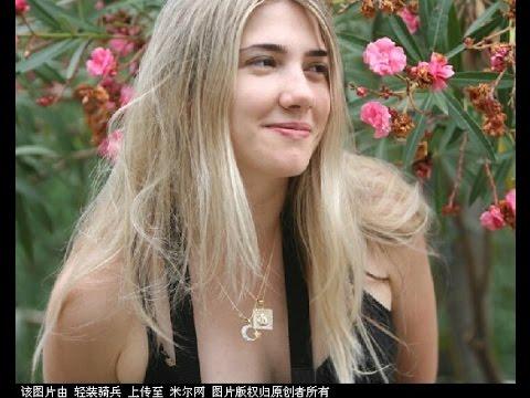 7陈彤去旅行7 俄罗斯 莫斯科 Moscow彤行Чентун путешествует ChenTong travel