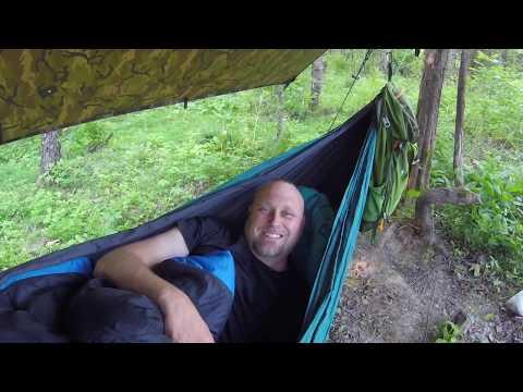 self-inflating-sleeping-pad-on-a-hammock-|-by-saline-scott-|-venture-4th®